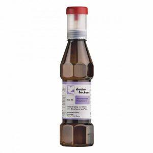 Chevita Desinfectans 300 ml in einer Flasche