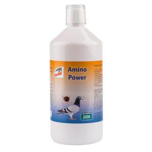 Eurital Amino Power 1l