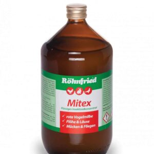 Röhnfried Mitex - 500ml