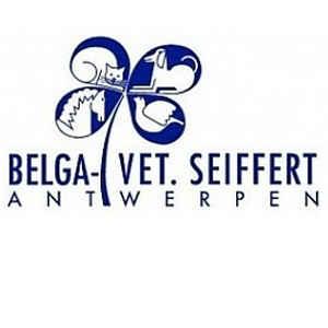 Belgavet Seiffert