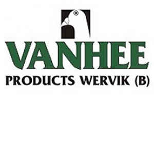 Vanhee