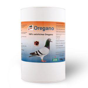 Eurital Oregano 300g - 100% natürliches Premium Oregano