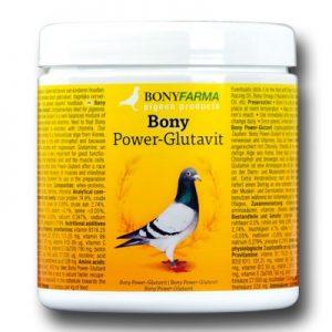 Bony Power-Glutavit - 300 g