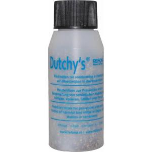 Refona Raubmilben Dutchy's® (10.000)