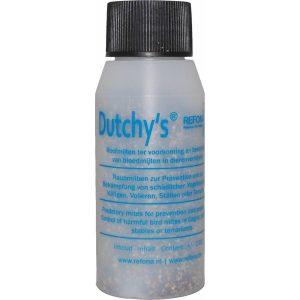 Refona Raubmilben Dutchy's® (5.000)