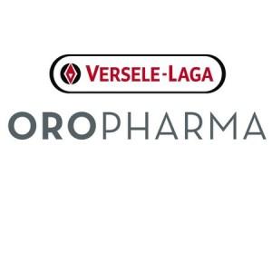 Oropharma VERSELE-LAGA