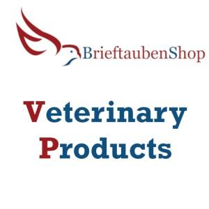 Freiverkäufliche Tierarzneimittel