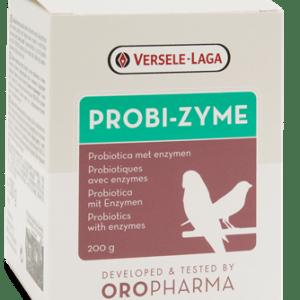 Probi-Zyme 200 g