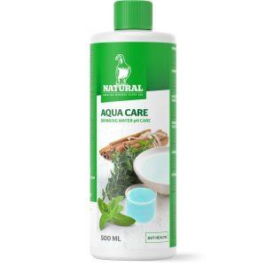Natural Aqua Care