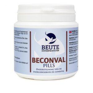 Beute Beconval Power Pills