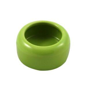 Napf 180ml grün