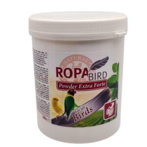 Ropa Bird Powder extra Forte