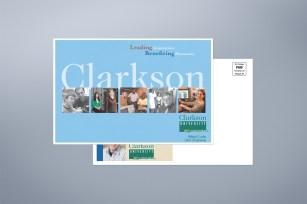 facpostcards1_0004_2012 eng