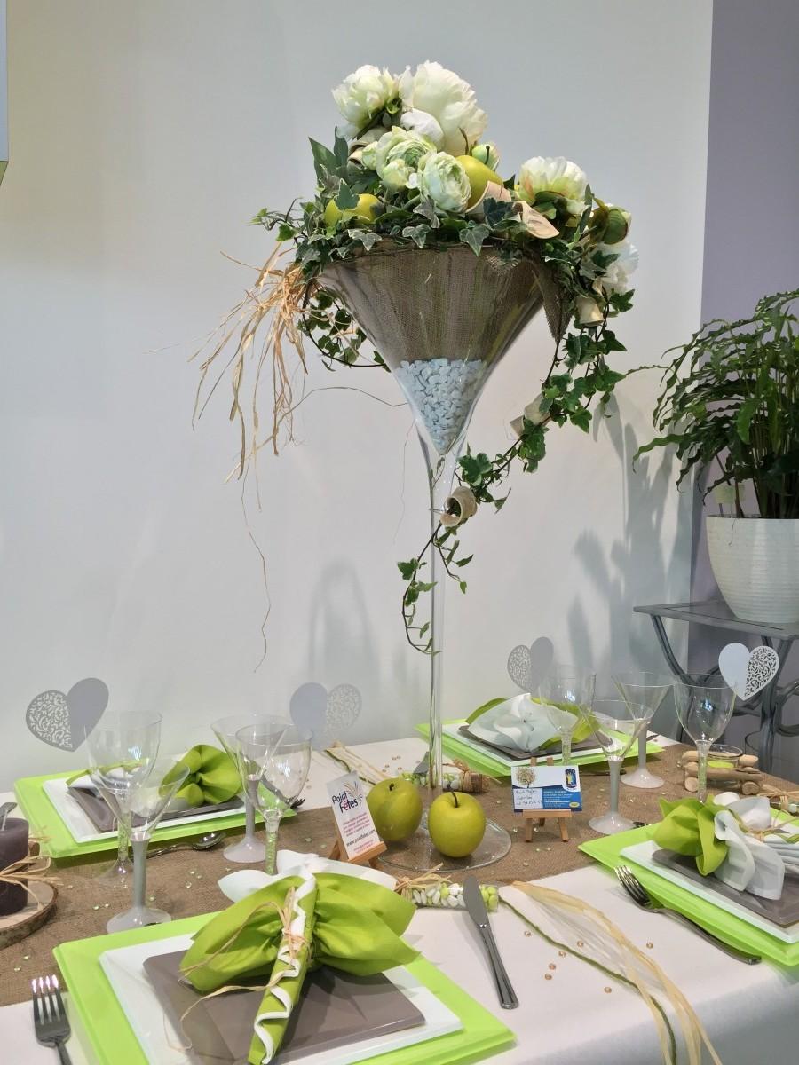 Bouquets Compositions BRIGAND Fleurs