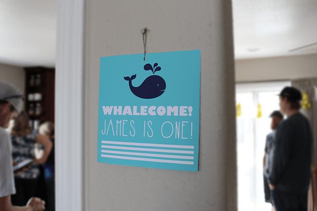 whalecomeprintable