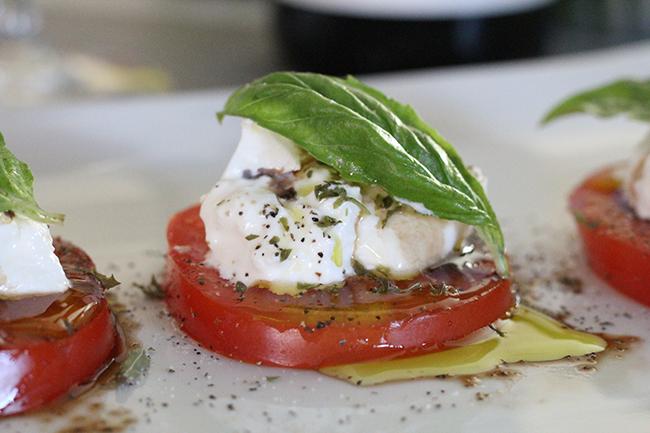tomatowine
