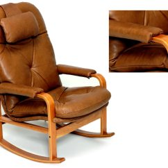 What Is A Rocking Chair Henredon Asian Dining Chairs For Every Body  Brigger Furniture
