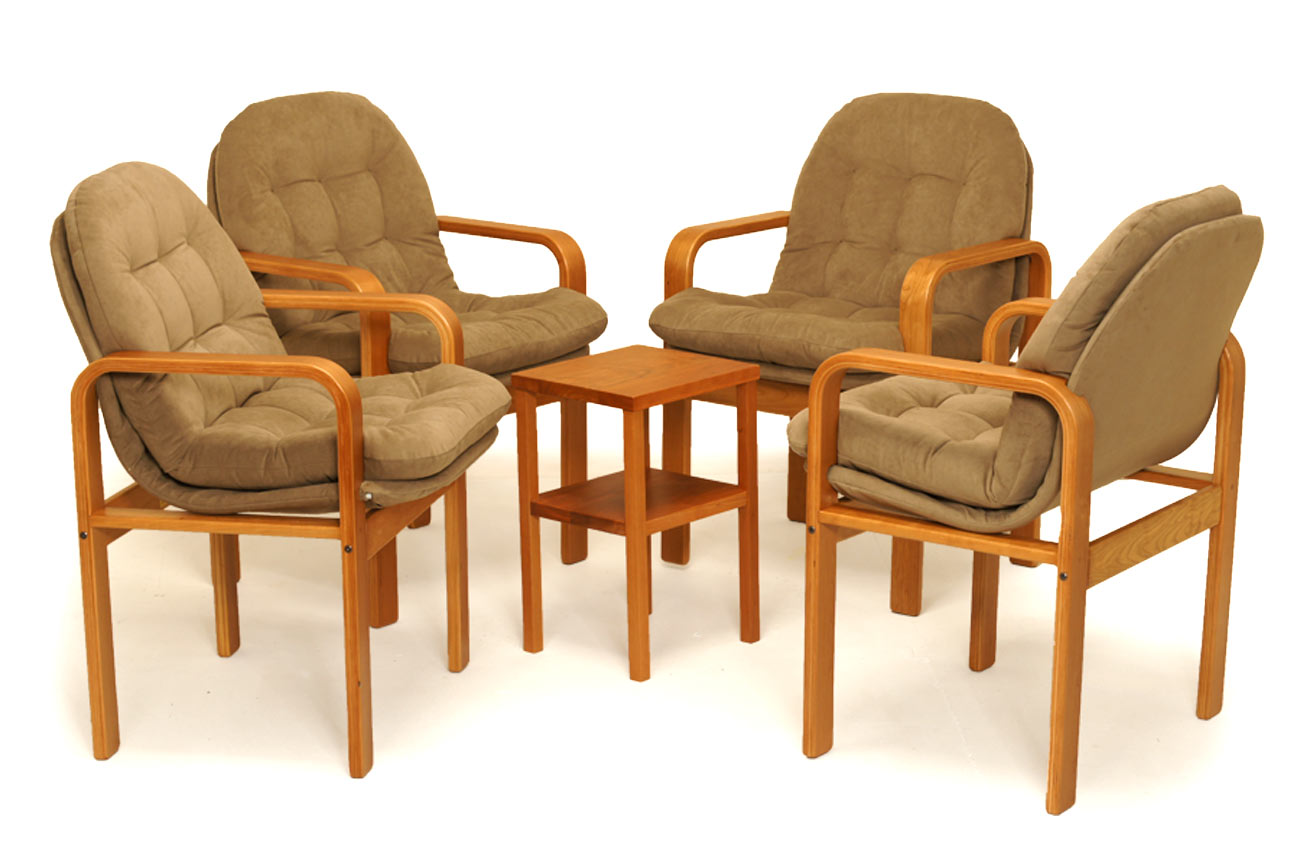 chair design parameters diy pallet adirondack plans chairs for every body  brigger furniture