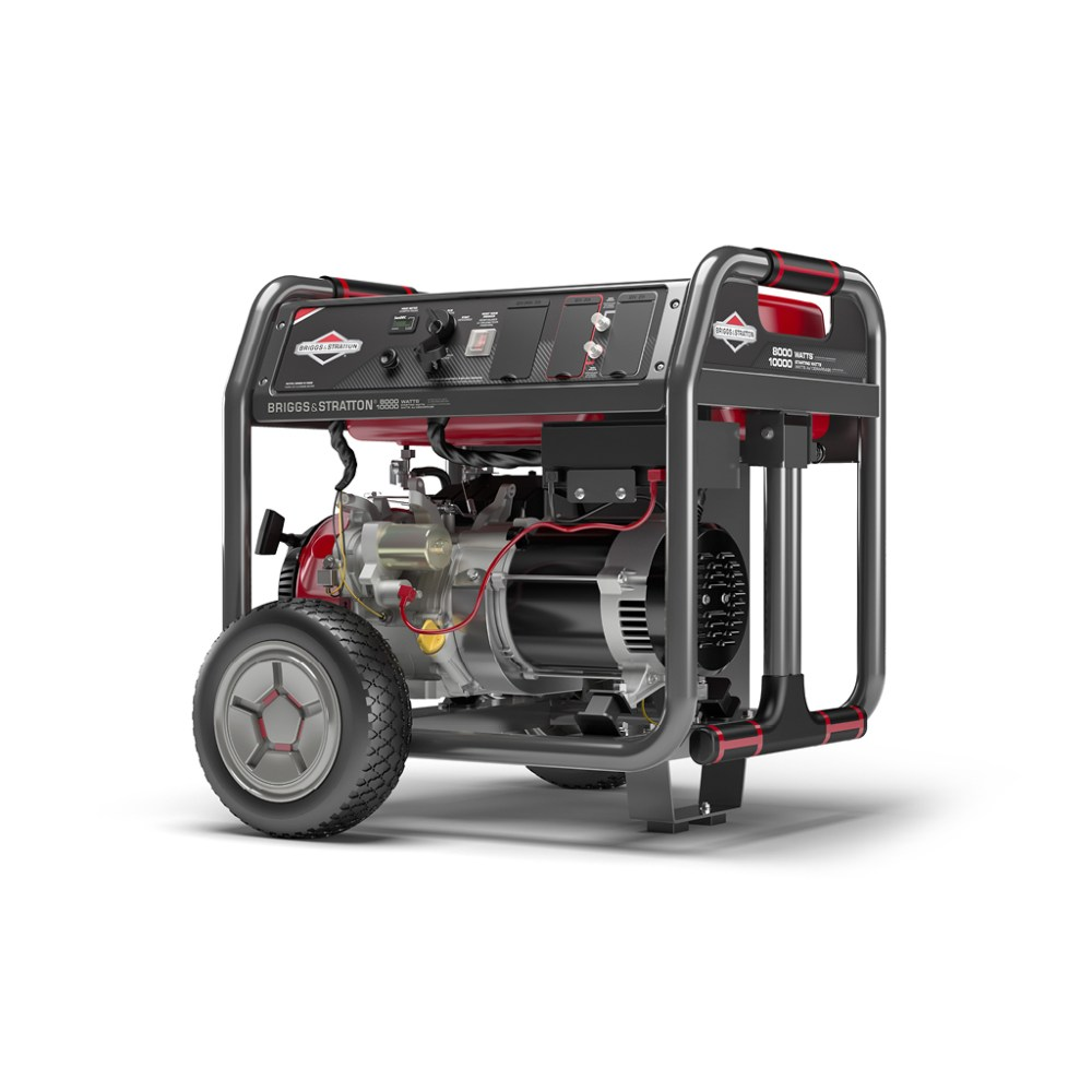 medium resolution of 8000 watt elite series portable generator