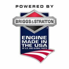 Briggs And Stratton Ybsxs 7242vf Wiring Diagram For Nest Thermostat 3rd Generation Intek Series V Twin Features