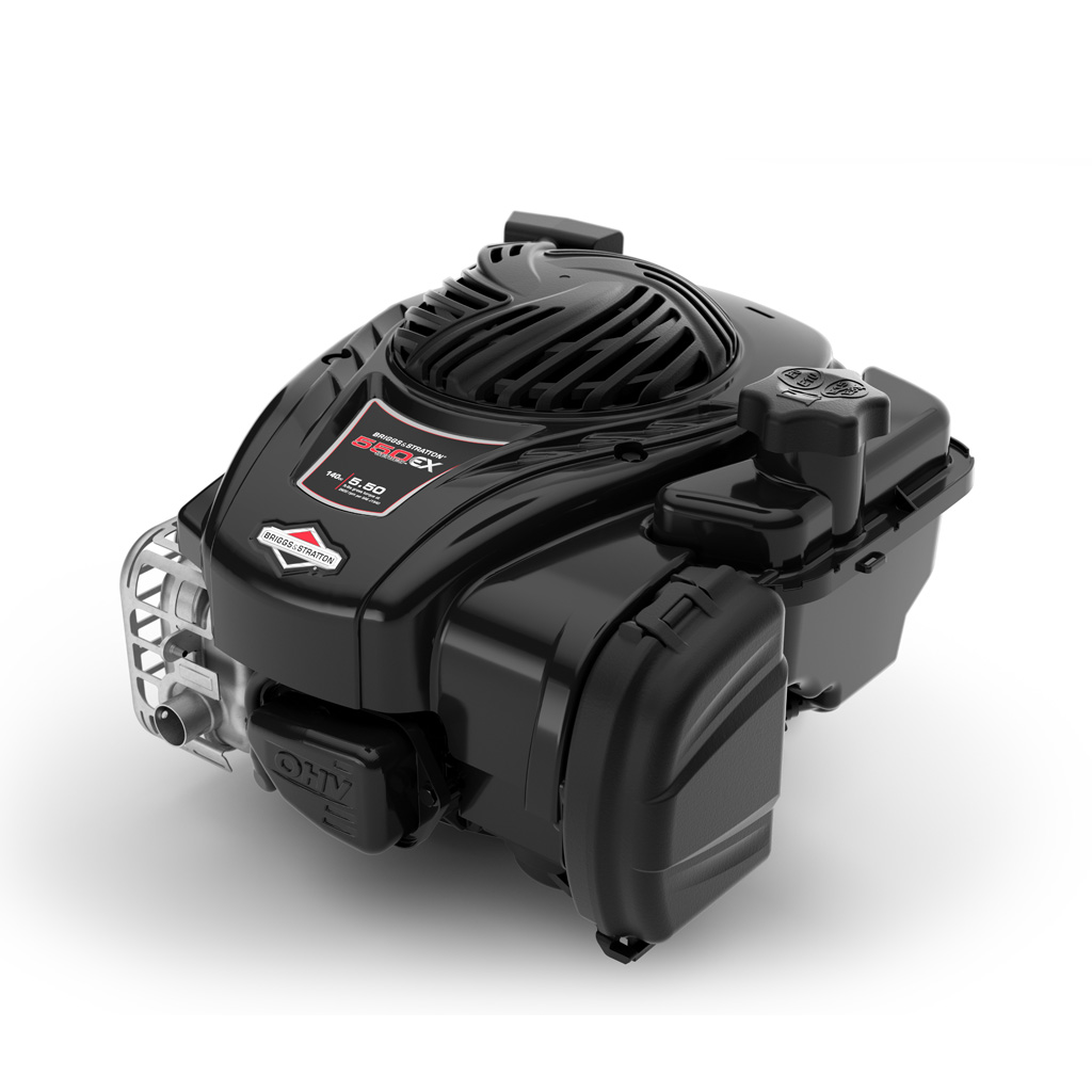Briggs And Stratton 92900 Series Parts List And Diagram
