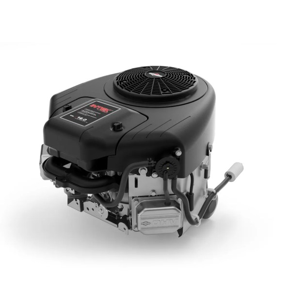 Briggs And Stratton Wiring Diagram - Year of Clean Water on