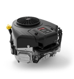 intek series v twin 17 hp intek engine parts 18 hp intek engine diagram [ 1024 x 1024 Pixel ]