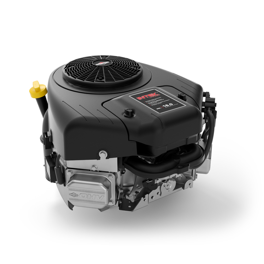 hight resolution of intek series v twin 17 hp intek engine parts 18 hp intek engine diagram