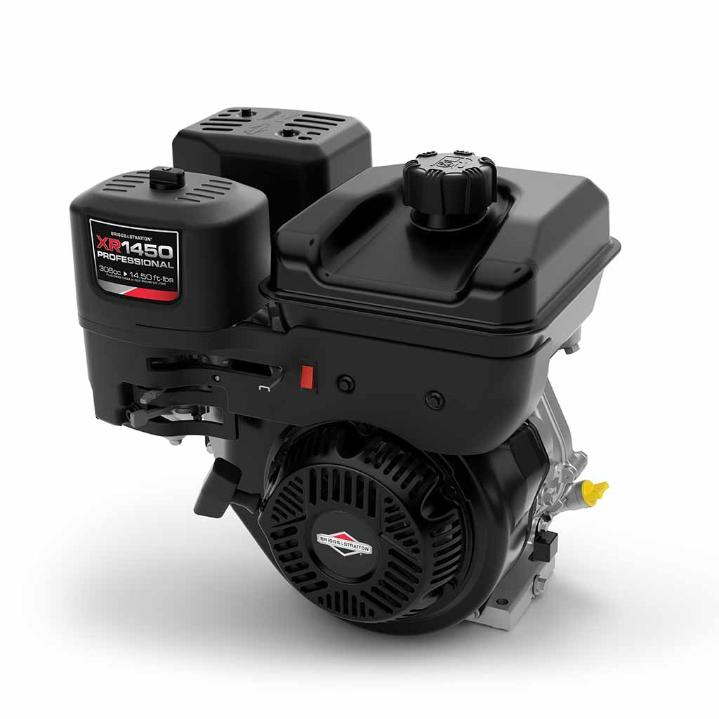 briggs and stratton ybsxs 7242vf gm single wire alternator diagram how can i find my engine s serial or model number