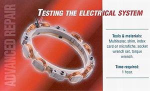 John Deere B Wiring Diagram Eletric Start Small Engine Charging System Battery And Alternator