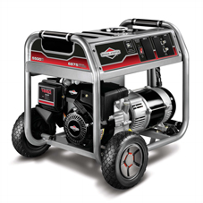 briggs and stratton ybsxs 7242vf bogen paging system wiring diagram how to find your engine model number portable generator