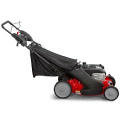 Briggs And Stratton Ybsxs 7242vf Fluorine Dot Diagram How To Find Your Engine Model Number Push Mower