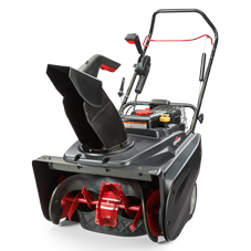 briggs and stratton ybsxs 7242vf led tailgate bar how to find your engine model number snow blower