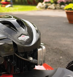 briggs stratton manual [ 1600 x 590 Pixel ]