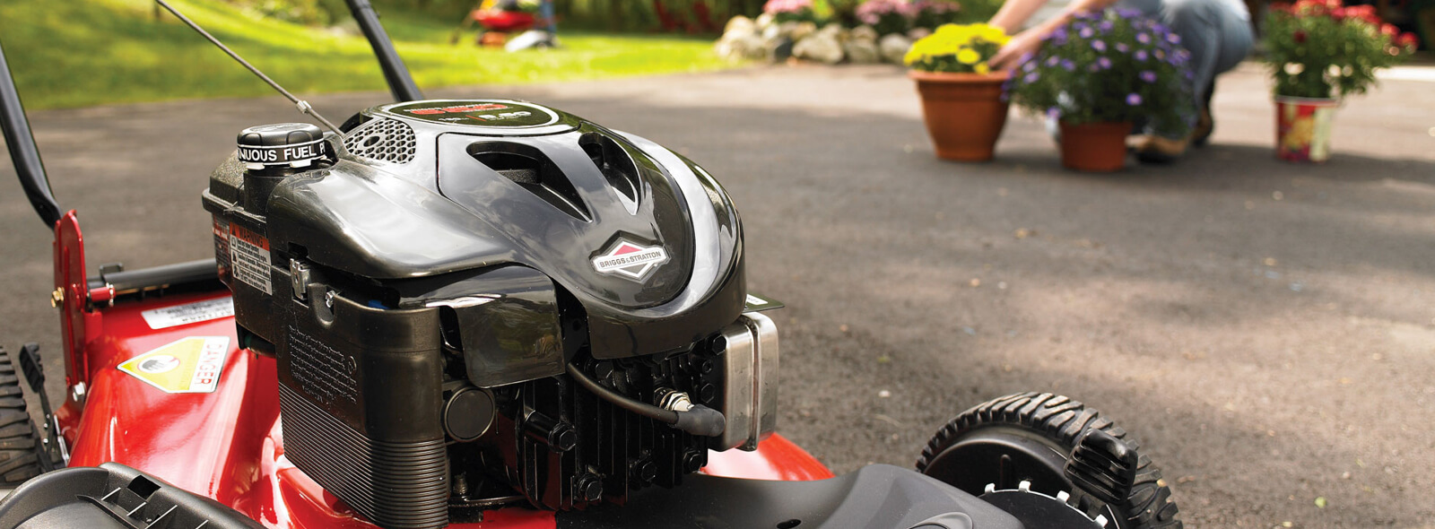 hight resolution of briggs stratton manual