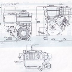 18 Hp Intek Engine Diagram Venn Aptitude Questions With Solutions Briggs And Stratton Engines Imageresizertool Com
