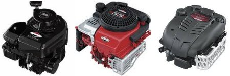 briggs and stratton ybsxs 7242vf fire alarm wiring diagram pdf briggsbits uk vertical 2 7 hp engine parts