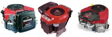 briggs and stratton ybsxs 7242vf alternator wiring diagram chevy 350 briggsbits uk twin cyl vertical crankshaft engine spare parts