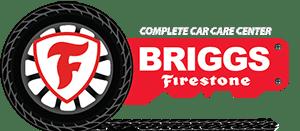 Briggs-Logo-300pxW