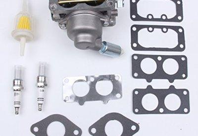 Engine | Briggs & Stratton Carburetors