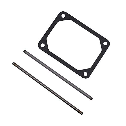 Karbay 690981 & 690982 for Briggs & Stratton Push Rods Set