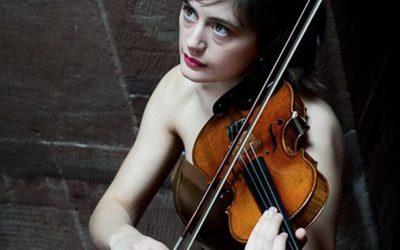 Sophie Rosa