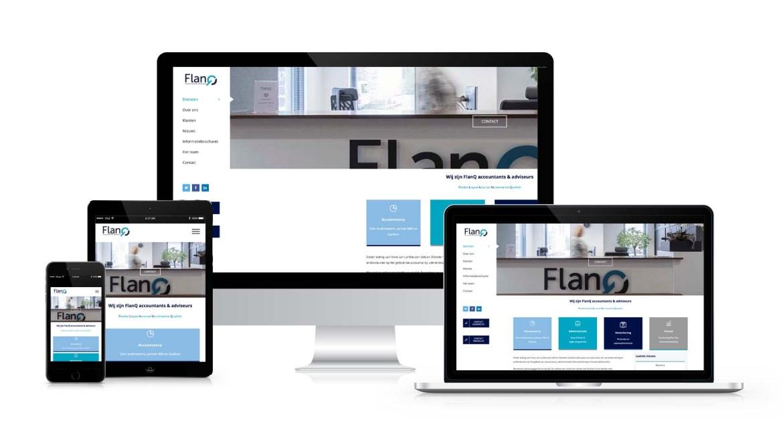 FlanQ accountants