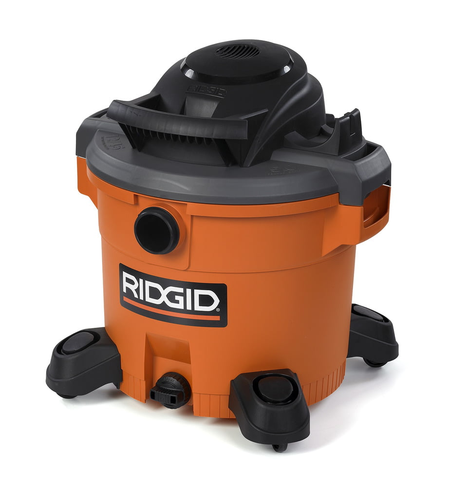 rubbermaid high chair philippines gym weight limit ridgid 12 gallon wet and dry vacuum cleaner | brightbox