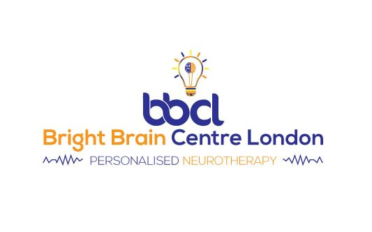 Neurotherapy-in-London-Brain Stimulation-and-Neurofeedback