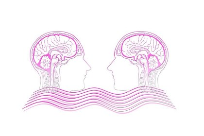 Brain Synchronisation between a therapist and a client
