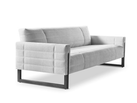 bright sofa folding bed price philippines seating sofas chair adil