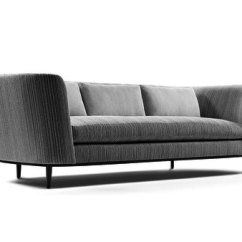 Bright Sofa Best Sectionals Seating Sofas Chair
