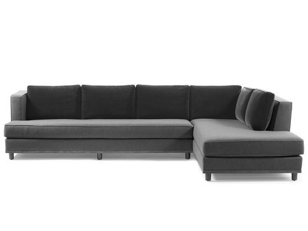 bright sofa mart charlotte seating sofas chair db daybed sectional