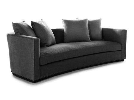 bright sofa cotton safe sofas seating chair gesine